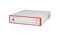 标准型摄像系统SC-580