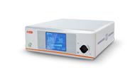 SM40等离子双极电切电凝系统